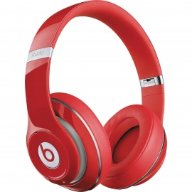 beats_by_dr_dre_900_00109_01_studio_wireless_headphones_red_1016369