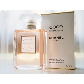 coco-chanel-mademoiselle