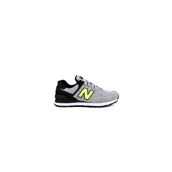 shoes_nb